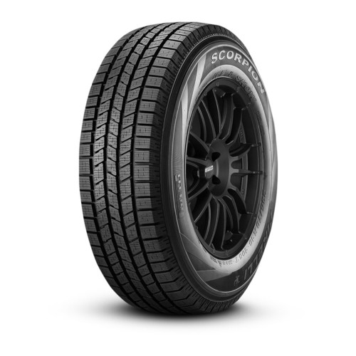 PIRELLI SC Ice & Snow 285/35R21 105V XL Run Flat