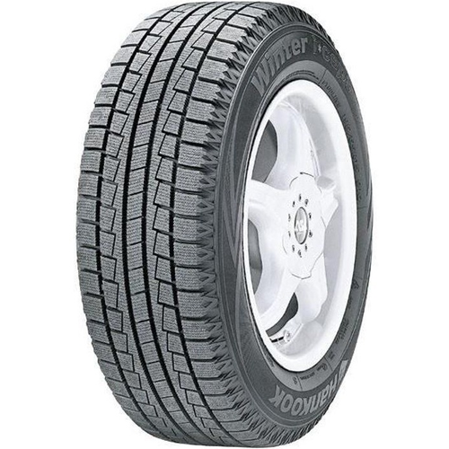 HANKOOK Winter i*cept W605 155/70R13 75Q KR
