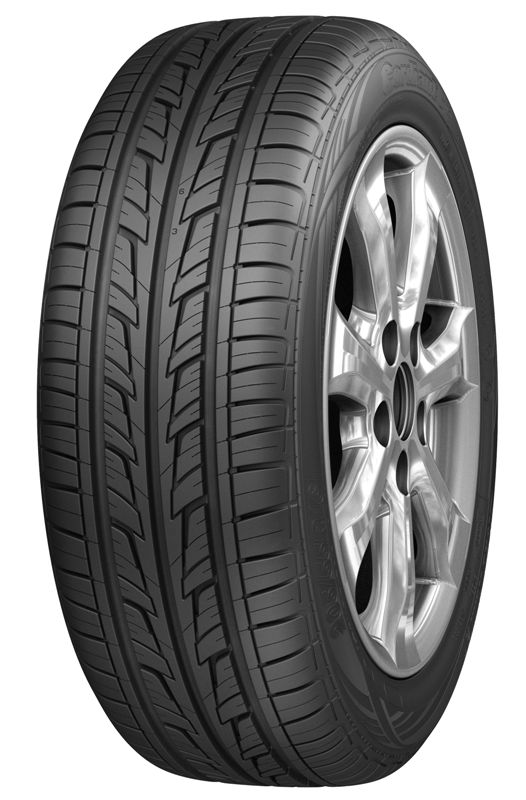 CORDIANT ROAD RUNNER PS-1 185/65R15 88 H б/к