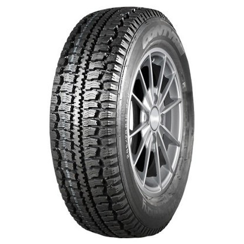 CONTYRE Cross Country 205/70R16 97Q