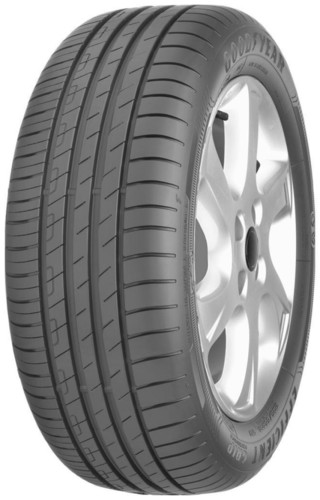 Шина GOODYEAR EfficientGrip Performance 185/65R15 88H