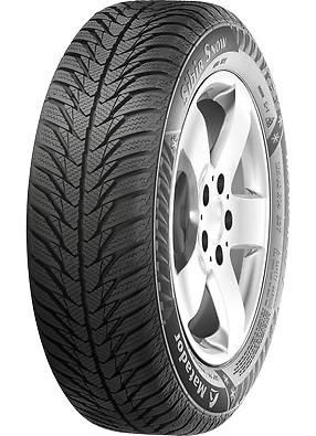 MATADOR MP 54 Sibir Snow 155/80R13 79T