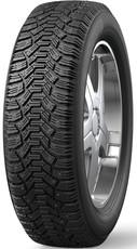 Купить шины R15 185/65