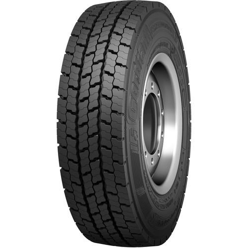 Грузовая шина CORDIANT_ PROFESSIONAL, DR-1 295/80R22.5 16сл. 152/148M ведущие оси M+S купить в Череповце