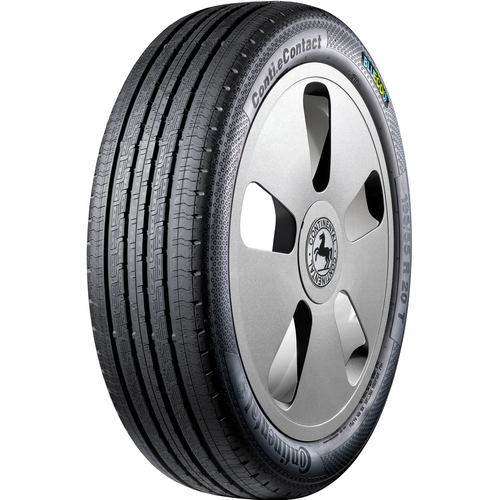 CONTINENTAL Conti.eContact 145/80R13 75M