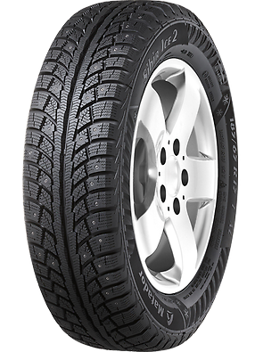 MATADOR MP 30 Sibir Ice 2 ED 175/70R13 82T шип