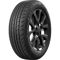 Купить шины R16