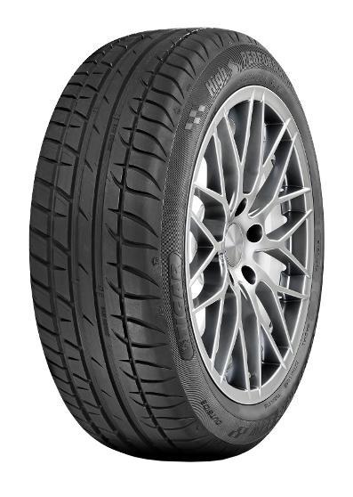 TIGAR High Performance 195/65R15 95H XL