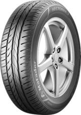 Купить летние шины 185/65 R15