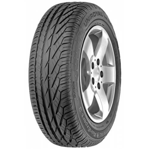 UNIROYAL RainExpert 3 SUV 255/60R18 112V TL FR XL*(2016)