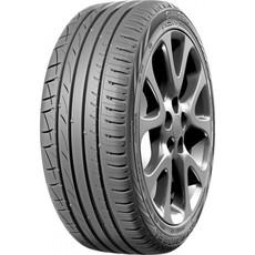 Купить летние шины 205/55 r16
