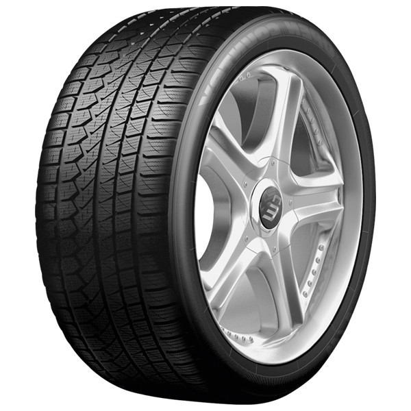 TOYO OPEN COUNTRY W/T 245/70R16 111H XL *(2017)