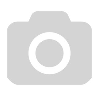 ALCASTA M33 7x17/5x112 ET43 D66.6 BKF*(Механические повреждения)