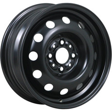 Диски MAGNETTO 14003 S AM 5.5xR14 4x4*98 ET35 DIA58.6