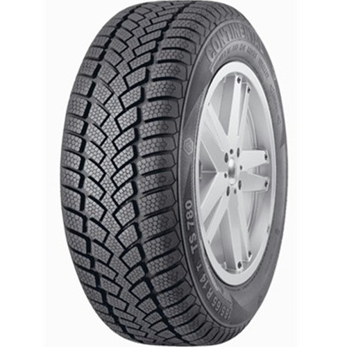 CONTINENTAL ContiWinterContact TS780 175/70R13 82T*(2018)