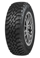 CORDIANT OFF ROAD OS 501